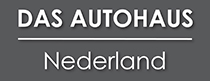 Das Autohaus Nederland